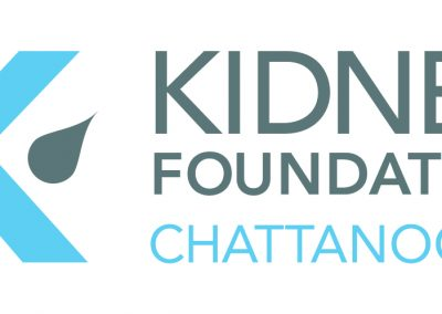 The Kidney Foundation of the Greater Chattanooga Area