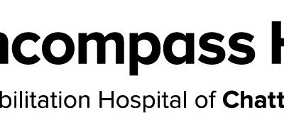 Encompass Health Rehabilitation Hospital of Chattanooga